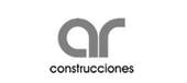 AR Construciones