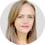 Dora Cardona Osorio
