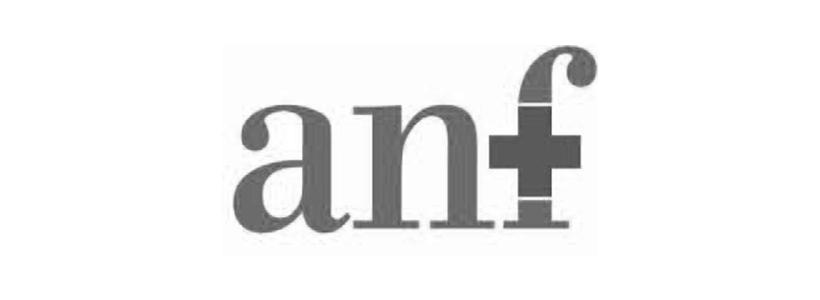 ANF - Associação Nacional das Farmácias