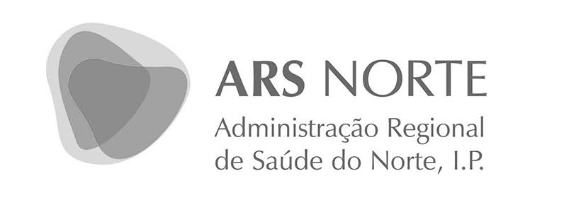 Administração Regional de Saúde do Norte (ARS Norte)