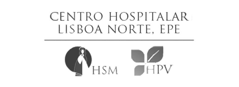 Centro Hospitalar Lisboa Norte