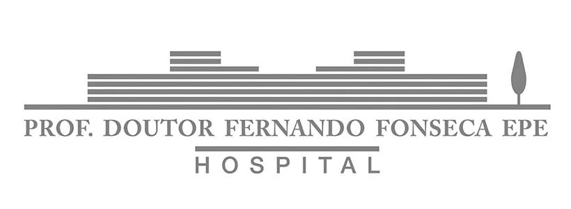 Hospital Prof. Doutor Fernando Fonseca