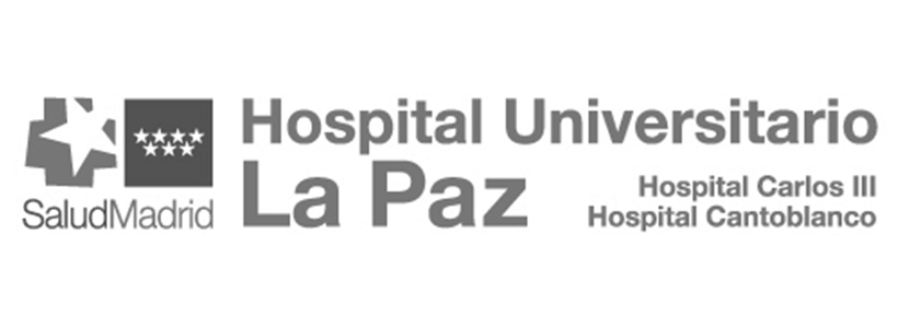 Hospital Universitário La Paz