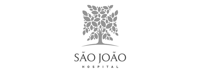 Hospital S.João