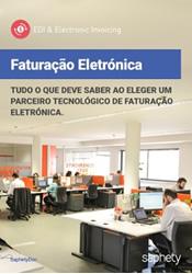 Faturação Electrónica